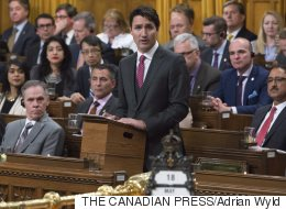 Trudeau Must Do Better Than Just Apologize For Komagata Maru
