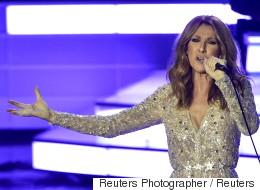 Céline Dion annonce la sortie de sa première chanson depuis le décès de son mari