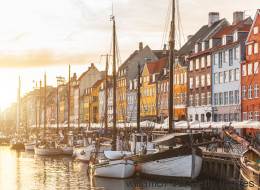 7 Reasons To Visit Copenhagen, According To An Expat