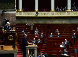 Le Parlement valide une troisième prolongation de l'état d'urgence post-attentats