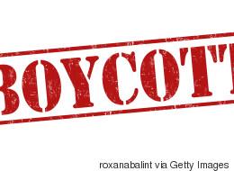 Avez-vous boycotté le Gala les Olivier?