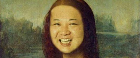 KIM JONG UN DETOURNEMENTS