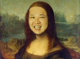 Kim Jong Un n'aimera vraiment pas ce nouveau portrait de lui