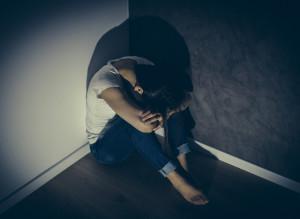 relationship violence and alberta