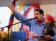Nicolas Maduro and the Country That Is Disintegrating in His Hands