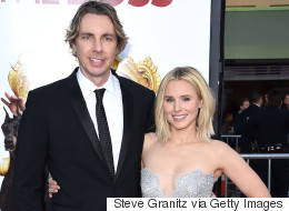 Kristen Bell Wasn't Impressed With Dax Shepard's Vasectomy