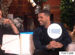 Drake Gets Pranked And Admits To Hooking Up With A Fan