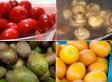 7 December Superfoods