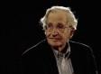 Sin azúcar: conversaciones con Noam Chomsky