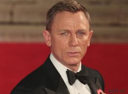 Trotz Mega-Angebot: Warum Daniel Craig keine Lust mehr auf James Bond hat