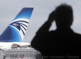 Saskatoon-Born Mom Identified As EgyptAir Crash Victim