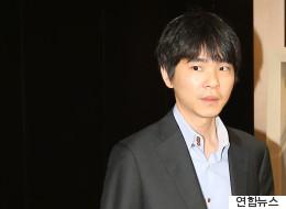 16살 때 한국 기원을 꺾은 이세돌이 이번엔 '기사회'를 이길 것인가?