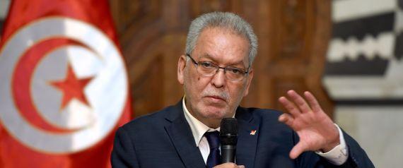 TORTURE TUNISIA