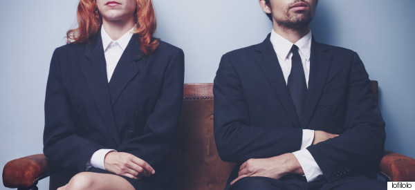 The New Triple Lock: Youth Unemployment