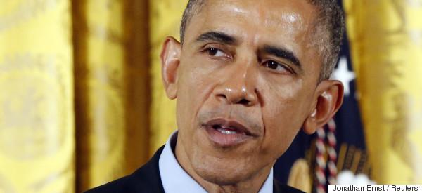 Dear President Obama (And Successor): War Is War
