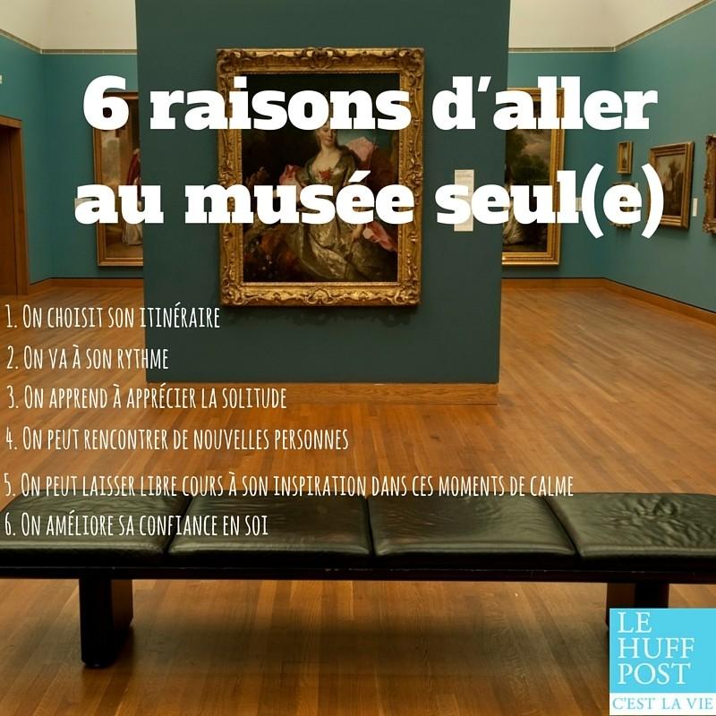 musee seul