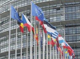 El Parlamento Europeo y la lucha contra el terrorismo: ¿qué se está haciendo?