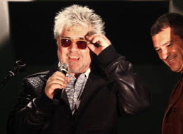 Almodovar and the Dardennes Brothers