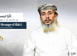 2 jours après le crash, aucune revendication. Quelles sont les habitudes des groupes jihadistes?