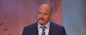 Huffingtonpost Open Letter To Louis Ck