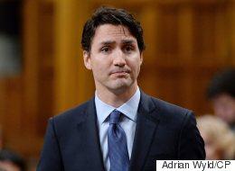 Allies, Foes To Decide If Trudeau Faces Sanctions