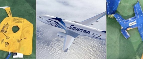 فقدان طائرة مصرية في المتوسط على متنها 66 راكبا N-MSR-large570
