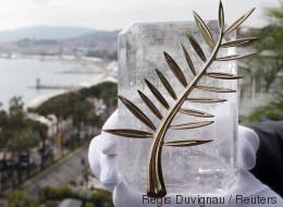 Cannes: qui pourrait emporter la Palme d'or?
