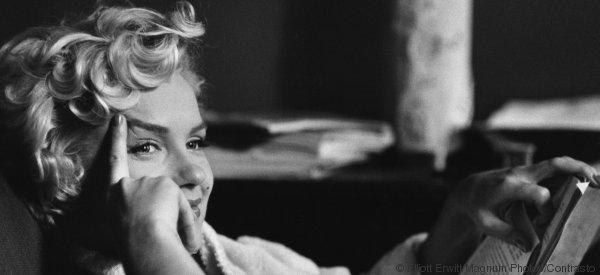 Questi 150 oggetti raccontano i segreti nascosti a casa di Marilyn Monroe
