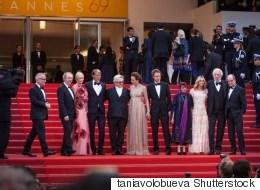 Virtual Reality: Cannes präsentiert neue Dimension des Films