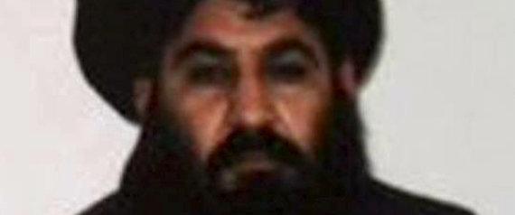 MANSOUR TALIBAN