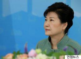 박 대통령, 아프리카 3개국 순방 나선다