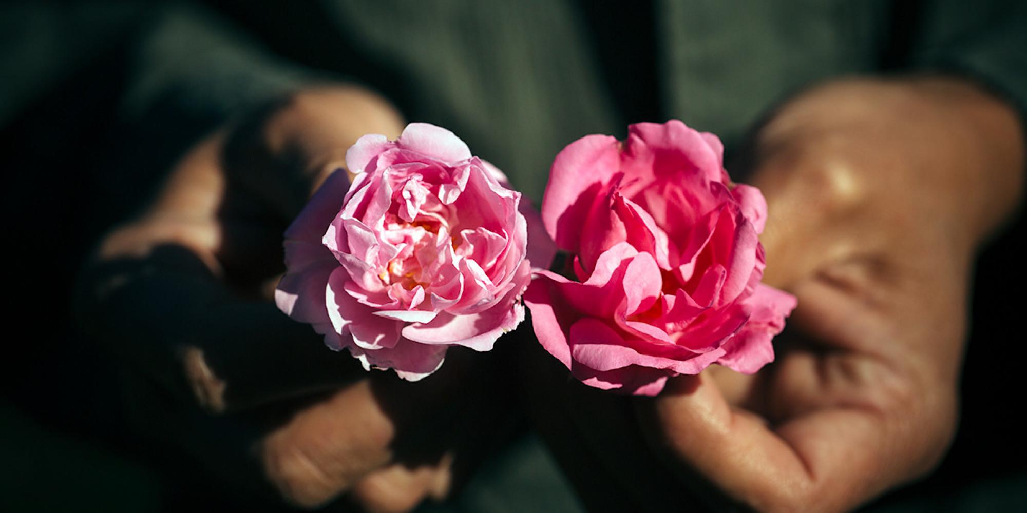 reportage kelaat mgouna pour le festival des roses photos chris griffiths. Black Bedroom Furniture Sets. Home Design Ideas