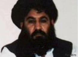 Des cadres talibans afghans reconnaissent la mort de leur chef