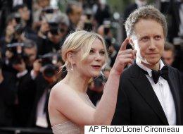 Cannes: un dernier tapis rouge tout en élégance (PHOTOS)