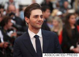 Les réactions au Grand prix de Xavier Dolan à Cannes