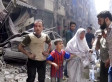 U.S. Support for Al Qaeda-Linked Rebels Undermines Syrian Ceasefire