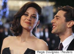 Le Festival de Cannes en 7 photos marquantes