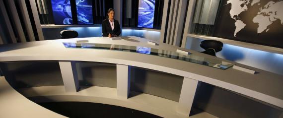 TV ALGERIA