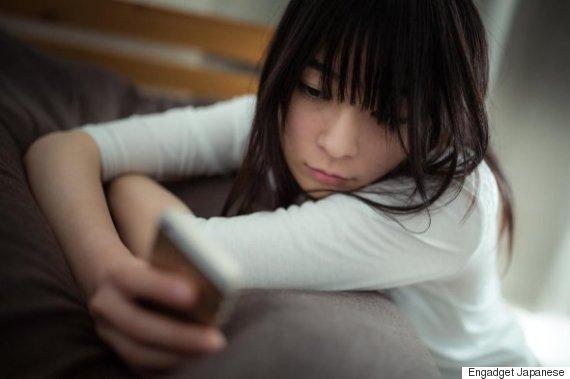 smartphonedependent