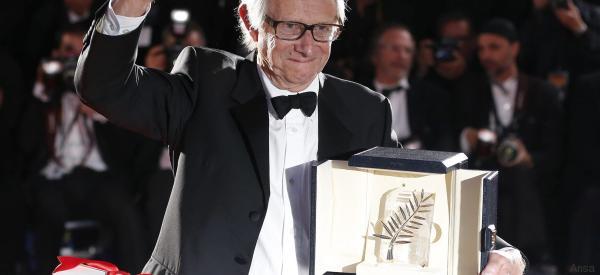 Quando Ken Loach rifiutò il premio del Torino Film Festival. Una grande lezione di coerenza
