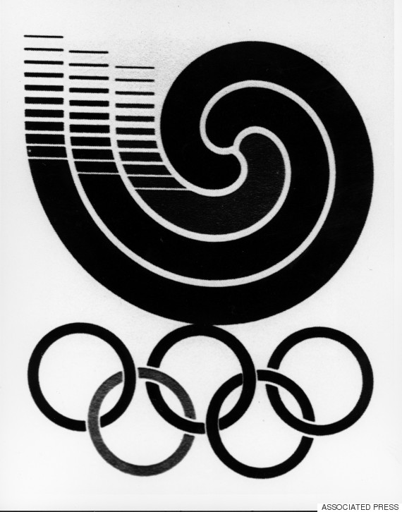 olympic emblem