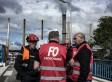 Por qué el bloqueo de combustible en Francia cala más que el resto de protestas