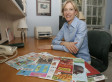 Cutting Coupons Most Popular Among Wealthy White Women
