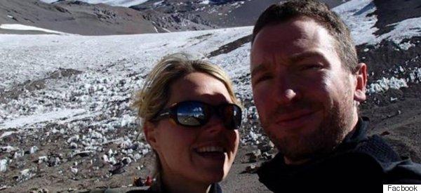 Vegana morta sul Monte Everest, dicono i giornali. Ma era anche una professoressa, una moglie, una scalatrice esperta