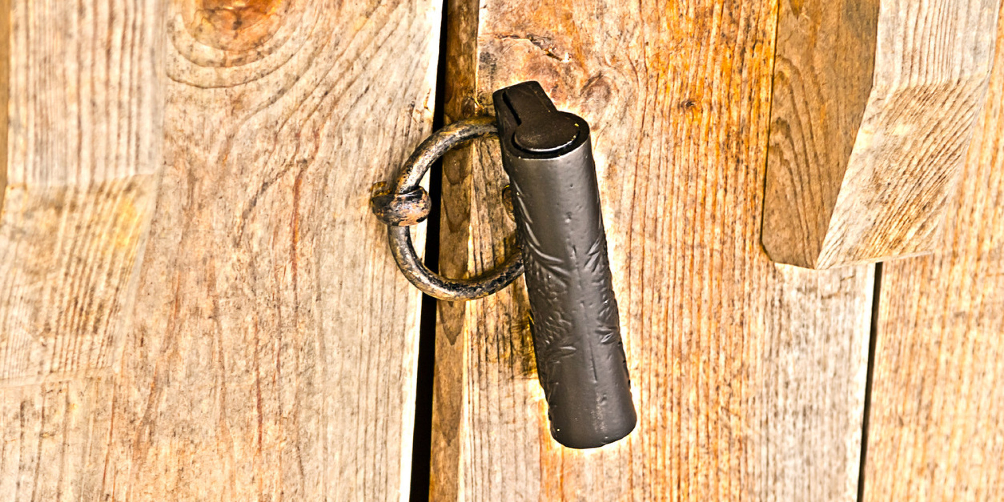 Quot Pick A Lock Quot To Overcome Obstacles A Graduation Message
