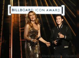 Billboard Music Awards : une soirée riche en émotion