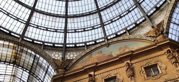 Cinco rincones clásicos (y otros cinco no tan clásicos) para visitar en Milán