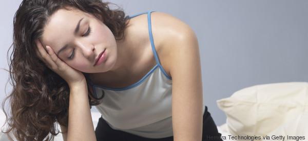Depression: So findest du heraus, ob du zu wenig Serotonin produzierst