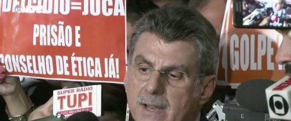 JUC DELCDIO