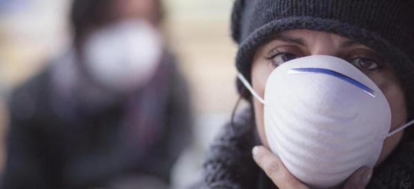 L'inquinamento uccide 234 volte più che i conflitti di guerra. Lo dice un rapporto dell'Onu